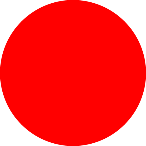 red-circle-hi